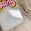 Thumbnail: HOT DANG XR iPhone case
