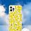 Thumbnail: BANANAS iPhone Case