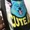 Thumbnail: CUTE AF Mug
