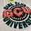Thumbnail: GCU Varsity Oversized T-Shirt