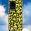 Thumbnail: LEOPARD SPOTS Lime Samsung Case
