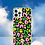 Thumbnail: LEOPARD SPOTS Multi iPhone Case