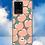 Thumbnail: PEACHY Samsung Case