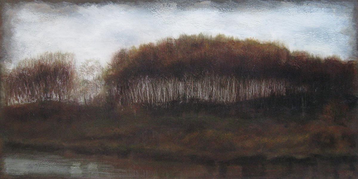 Delta Woods