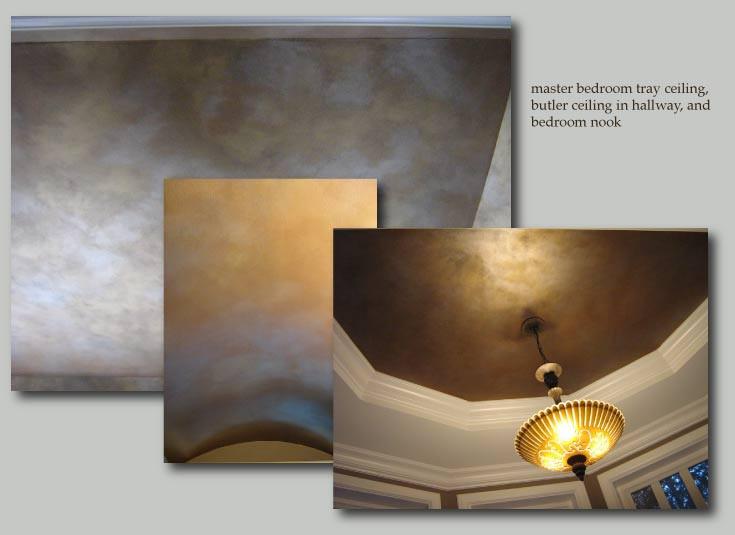more ceilings.jpg