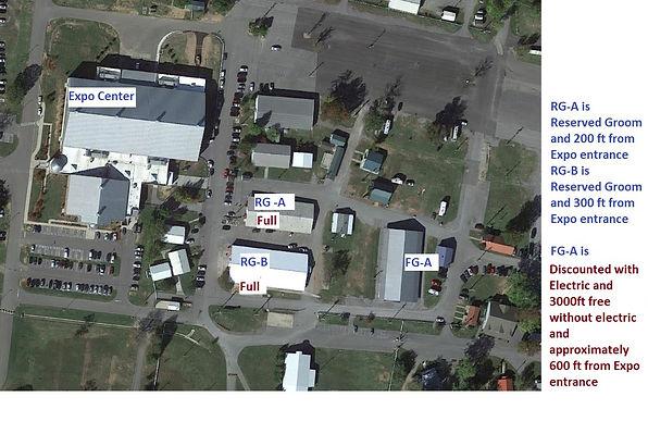 Fair layout 29aug with FG-A.jpg