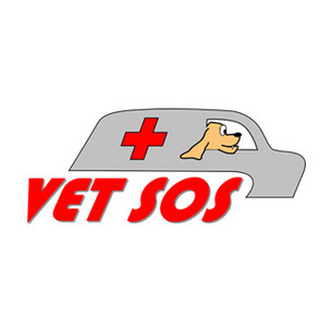VET SOS clinic...new sponsor and distributor