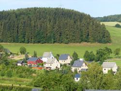 Oberschaar