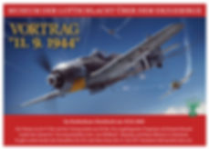 Plakat Luftschlacht.jpg