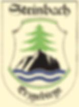 Wappen Steinbach im Erzgebirge