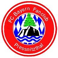 Bayern Fanclub Pressnitzthal