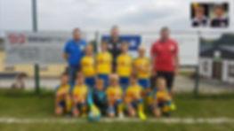 F-Jugend 19-20.jpg
