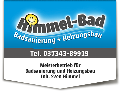 Himmel Bad Logo.png