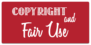Misconceptions of fair use part 2 but it is for educational so you have signed up for a class and must purchase a textbook textbooks can be expensive and students and some textbook companies have come up with a solutioingenieria Image collections