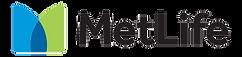 metlife-trans-logo.png