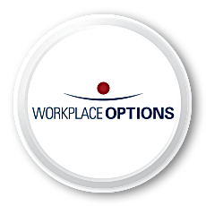 Workplace Options Legal Plan