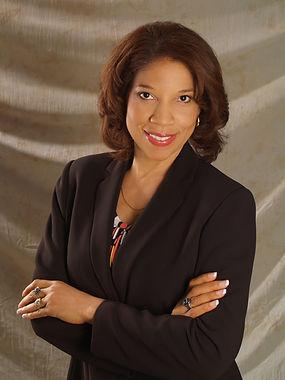 Attorney Timolyn Whitney Tillman