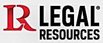 Legal Resources Legal Plan