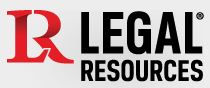 Legal Resources Legal Plan