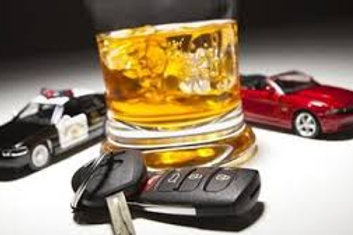DUI - Drunk Driving Defense in Virginia -1st/2nd Offense