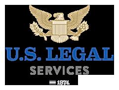 U.S. Legal Services Legal Plan