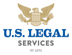 U.S. Legal Services Legal Plan