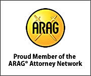 ARAG Legal Plan
