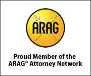 ARAG Legal Plan