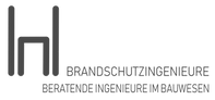 2020 Logo_Master_300.dpi.grau.png