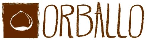 ORBALLO