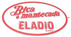 BICAS ELADIO