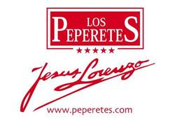 LOS PEPERETES