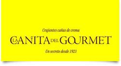 LA CAÑITA DEL GOURMET