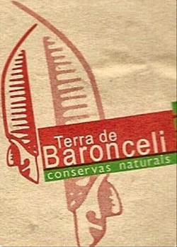 TERRA DE BARONCELI