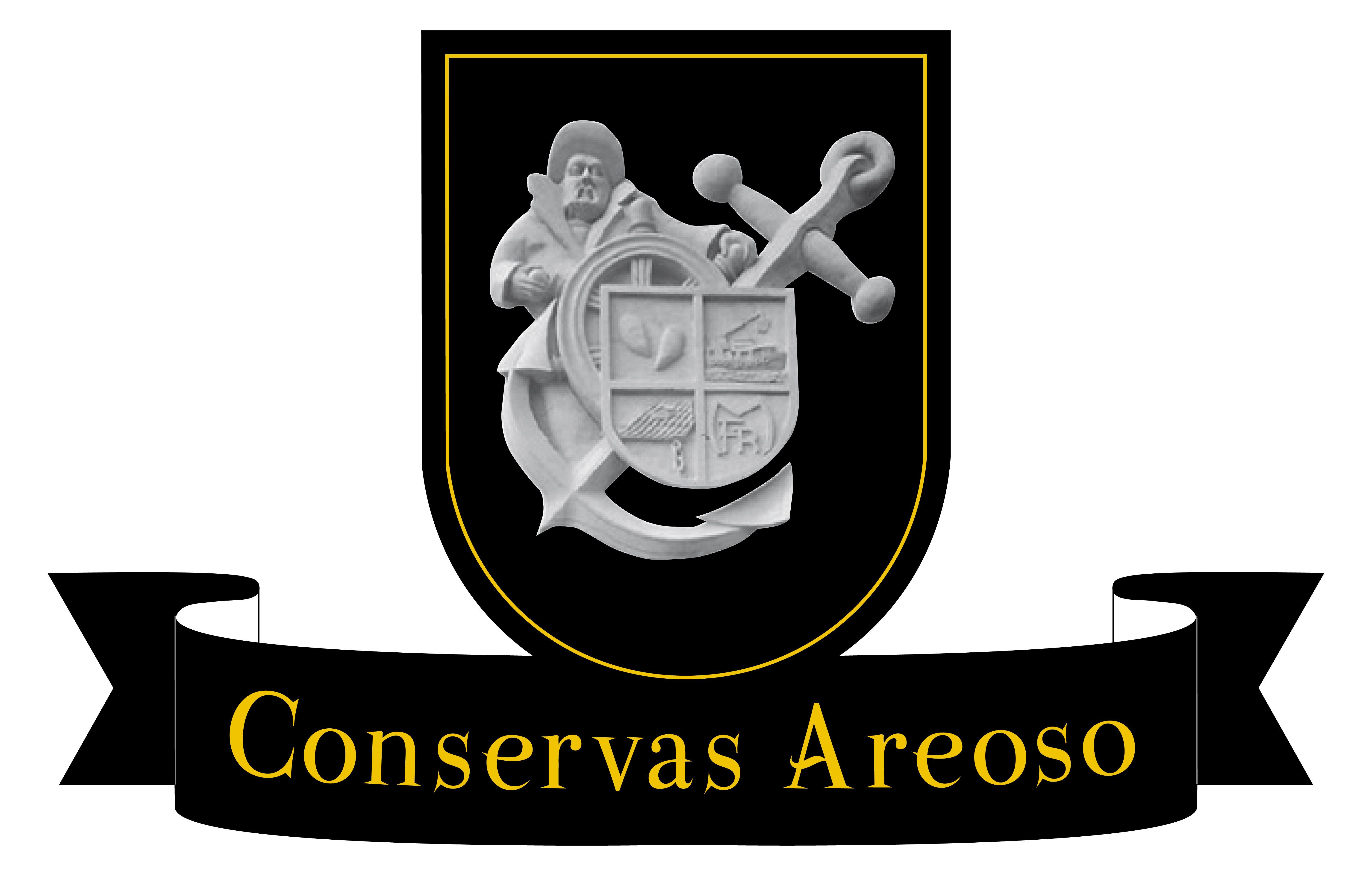 CONSERVAS AREOSO