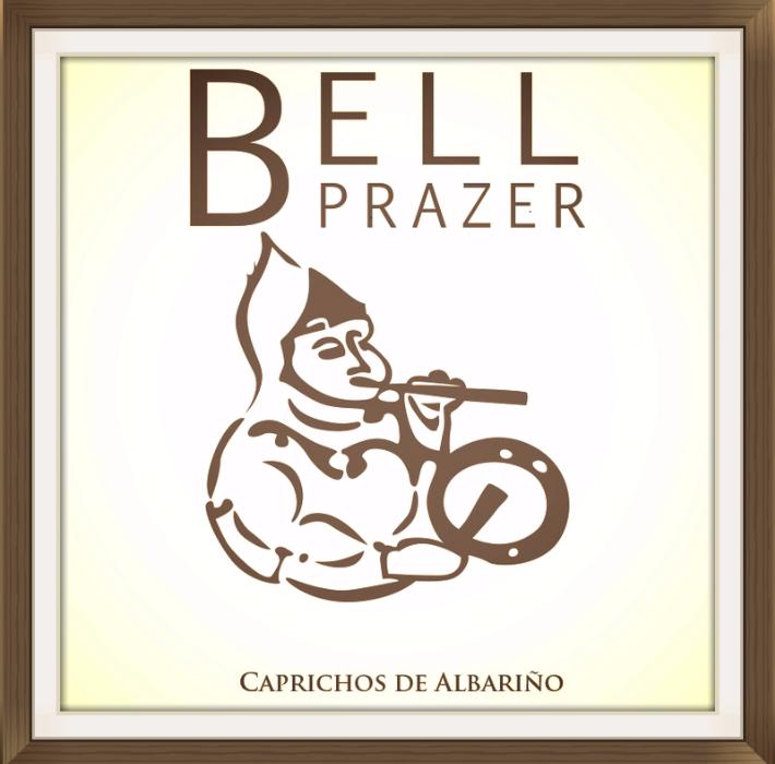 REPORTAJE RTVE BELL PRAZER