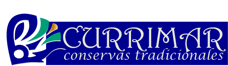 VIDEO RTVE CONSERVAS CURRIMAR