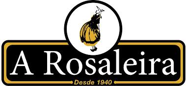 CONSERVAS A ROSALEIRA