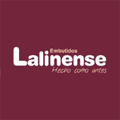 EMBUTIDOS LALINENSE
