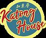 Katong House Logo_1.png