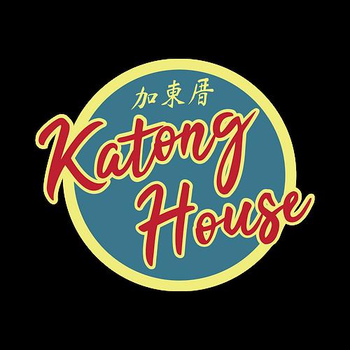 Katong House_Drop Shadow-01.png