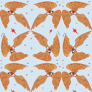 Angels_Pattern_03.png