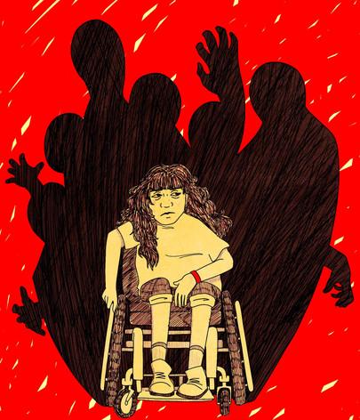 Wheelchair Spikes.jpg