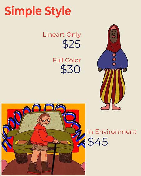 Simple_Prices.jpg