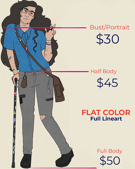 FlatColor_Prices.jpg