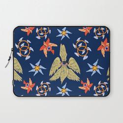 angels5059667-laptop-sleeves