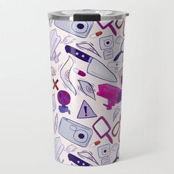 paranoia-light-travel-mugs