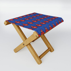 sacred-heart4727484-folding-stools