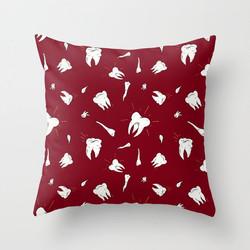 teeth5100395-pillows