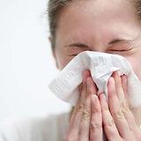 โรคภุมิแพ้เรื้อรัง แพ้ฝุ่น ลมพิษผื่นคัน แพ้ไรฝุ่น
